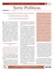 MEJORAMIENTO ESCOLAR A GRAN ESCALA.pdf