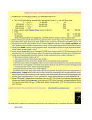 impor 1721 a1 2013.xls