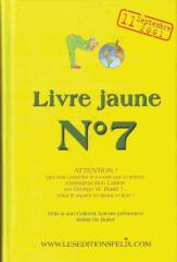 Livre_jaune_7.pdf