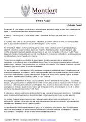 Viva o Papa!.pdf
