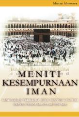 habib mundzir almusawa - meniti kesempurnaan iman.pdf
