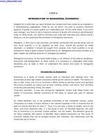 MATERIAL_-_FINANCIAL_ACCOUNTING.pdf