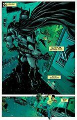 Batman.-.Friend.In.Need.TRANSL.POLiSH.Comic.Book-RvB.cbr