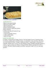 709110004 - lasanha aos 4 queijos.pdf