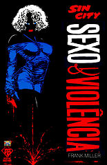 Sin City - 09 - Se.xo e Violência.cbr
