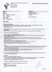20141212 Zuzia USG RTG .pdf