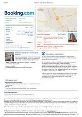 Administre suas reservas - Booking.pdf