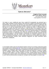 Épocas obscuras (perguntas).pdf