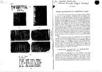 Jamme 1955 Pièces qatabanites et sabéennes..pdf