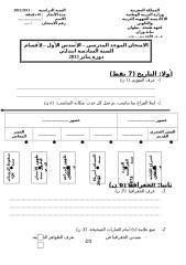 primaire6-sociologie-examen2013.doc