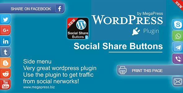 Social_Share_Buttons_for_WordPress