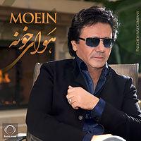 Moein - Havaye Khooneh.mp3