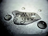 i miss you wallpaper u orkut image photo scraps.jpg