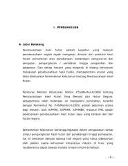 3. PENDAHULUAN.doc