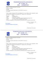 contoh undangan 17 agustus.doc