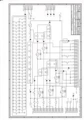 1v.1op.rampa e partida.pdf