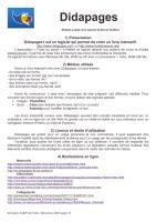 tutoriel_didapages-2.pdf