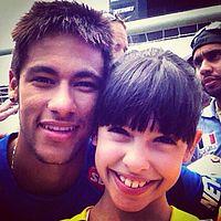 Fer_Neymar.jpg