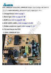Acer AL1916W PSU-INVERTER  Dt830.pdf