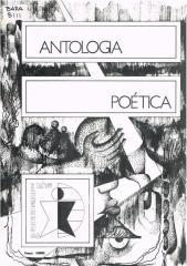 Revista BARA - Antologia Poetica.pdf