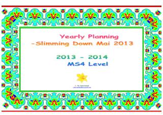 2013- 2014MS4 level with the NEw slimming down of syllabusIntegration).pdf