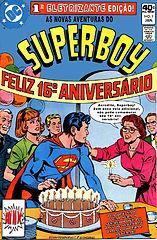 as.novas.aventuras.do.superboy.01 - o ano mais importante da vida de superboy.cbr