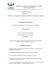 Practica1 Agora Utilizacion de compuesto saponisable.doc