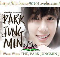 Park_Jung_Min___Like_a_Tears_are_Falling_Instrumental_.mp3
