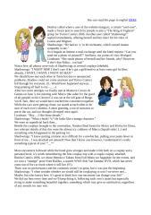 about-us-story - tradotto.doc
