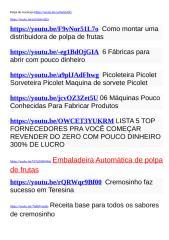 95520f9b_Polpa_de_maracuja_https_NEGOCIOS.docx