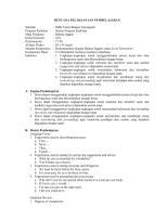 RPP_Bahasa Inggris_SMK_XI_KD.06.pdf