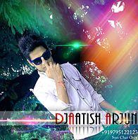 Tip Tip Barsa Pani DJAatish Arjun 2015 Latest +91 97 95 122 123 mp3skull.win krazywap.mobi mp3skull.wtf exclusivemp3.in.mp3