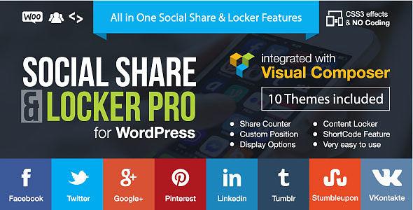 Social_Share__Locker_Pro_Wordpress
