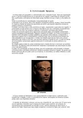 A-Civilizacao-Egipcia.pdf