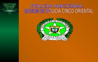 EXPOSICION RED DE APOYO (1).pps