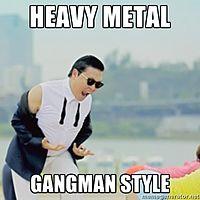 Gangnam Style.mp3