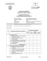 4169-P2-PPsp-Seni Pedalangan Yogyakarta.doc