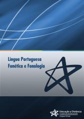fonetica 2.pdf