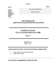 SET  4 DAN SKEMA.pdf