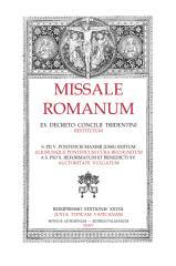 Misal Romano Clasico.pdf