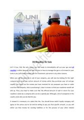 Oil_Royalties_for_Sale.pdf