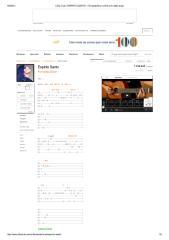 1° Cifra Club _ ESPIRITO SANTO - Fernanda Brum (cifra com vídeo-aula).pdf