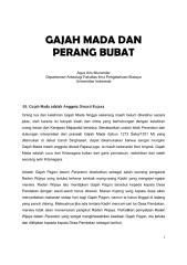 Copy (1) of  Gajah Mada dan Perang Bubat.pdf