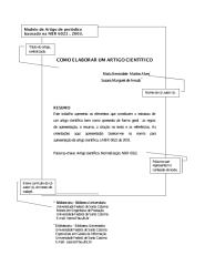 ABNT - NBR 6022 - 2003.pdf