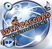 07 - Enfia Música Nova Do Saiddy ;*