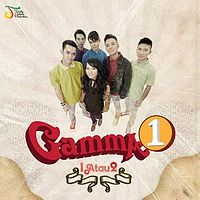 Gamma1 - Bersatu Karena Rindu.mp3