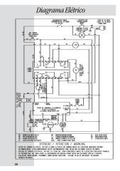 Esquema ElectroluxLF80.pdf