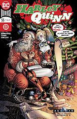 Harley Quinn 055 (2019) (2 covers).cbr