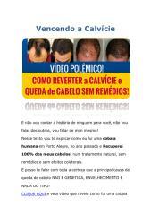 Cabelo Caindo Muito.pdf