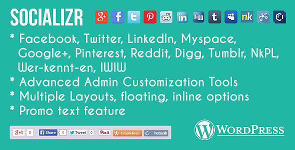 Socializr_Social_Share_Toolbar